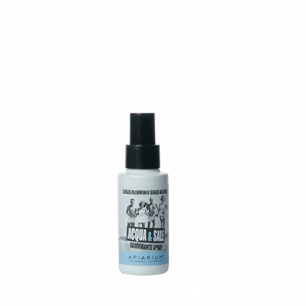 deodorante-spray-acqua-e-sale