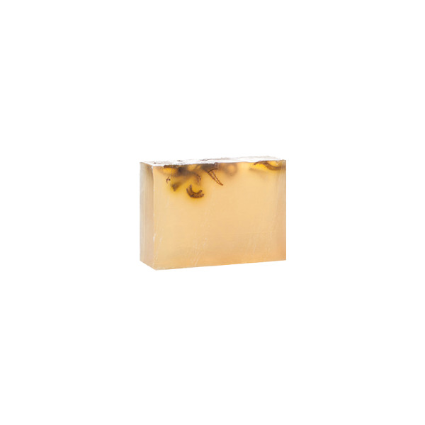 Sapone artigianale Aloe apiarium