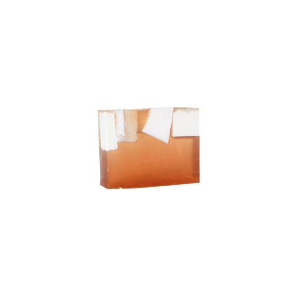Sapone artigianale Latte e Miele apiarium handmade soap