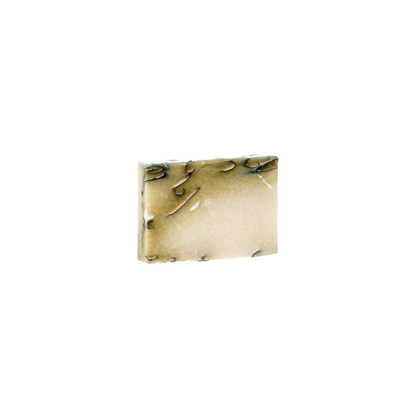 Sapone artigianale Olio di Oliva apiarium