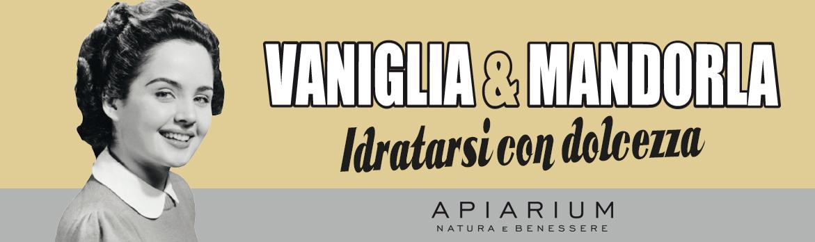 slide-vaniglia