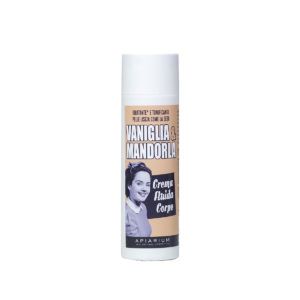 crema-fluida-corpo-vaniglia-mandorla (2)
