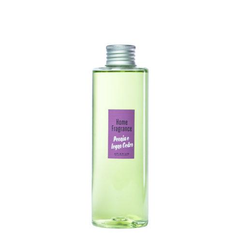 ricarica home fragrance peonia