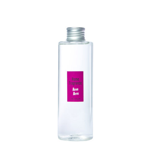 ricarica home fragrance rosa nera