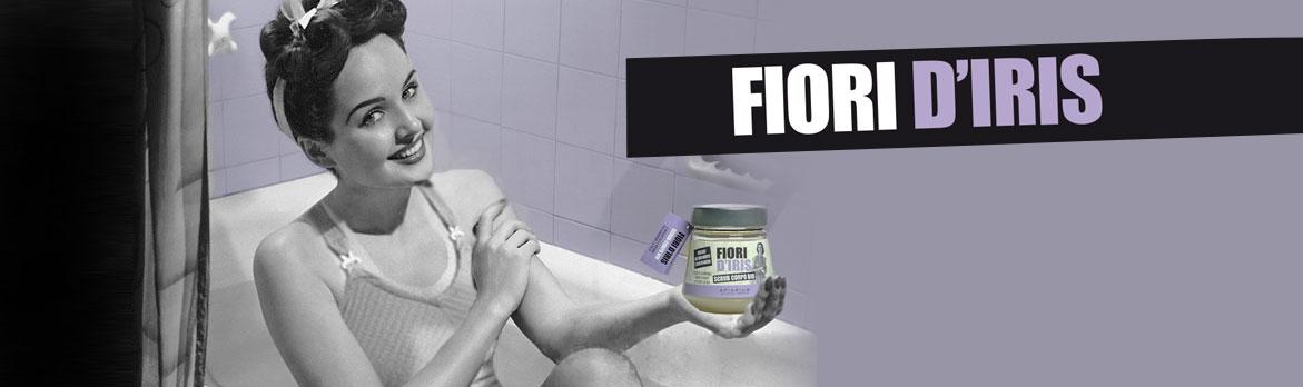 slide-fiori-d-iris