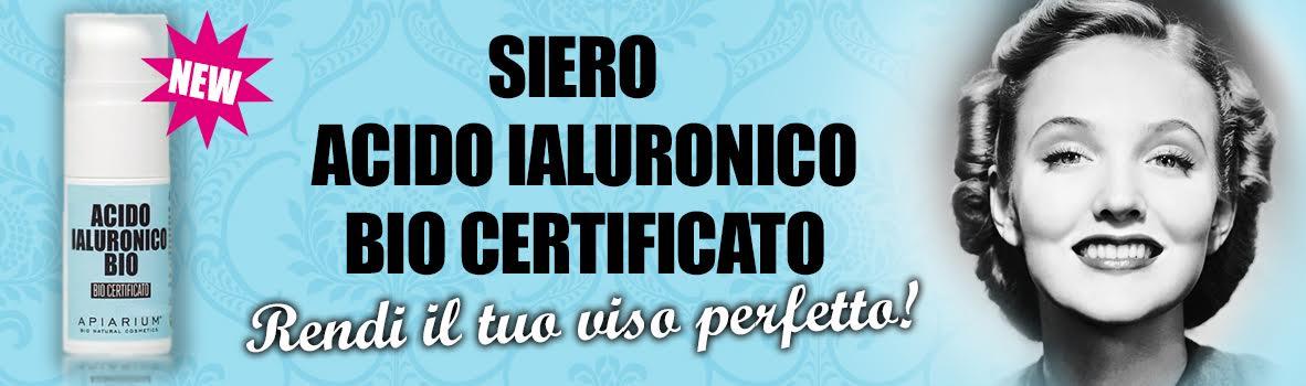 ialuronico