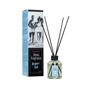 HOME-FRAGRANCE-100-acqua-sale
