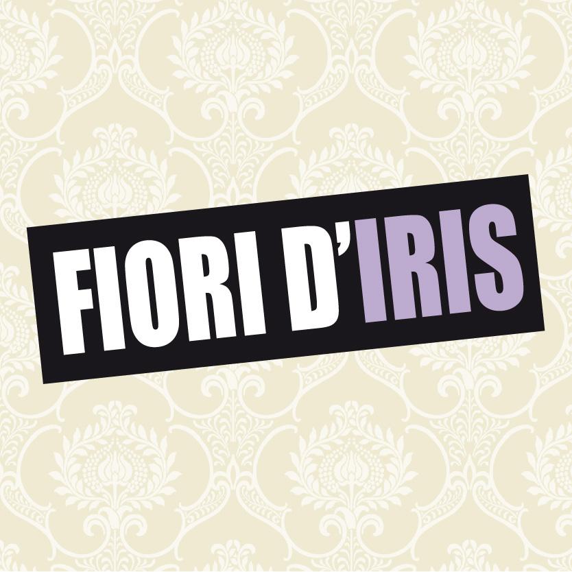 Fiori D'Iris