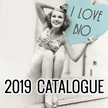 2019 Catalogue
