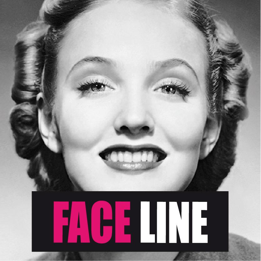Face Line